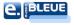 Carte Bleue éléctronique